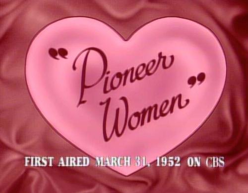 File:Pioneer Women.png