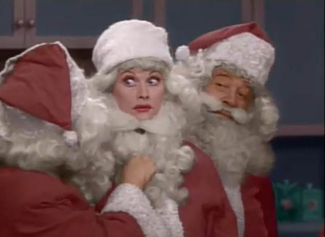 File:Lucy Ethel and Santa.png