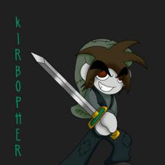 Kirbopher
