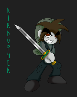 File:Kirbopher.PNG