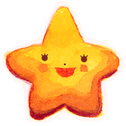 File:Starry-icon.png