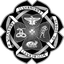 File:Ilvermorny Crest v2.png