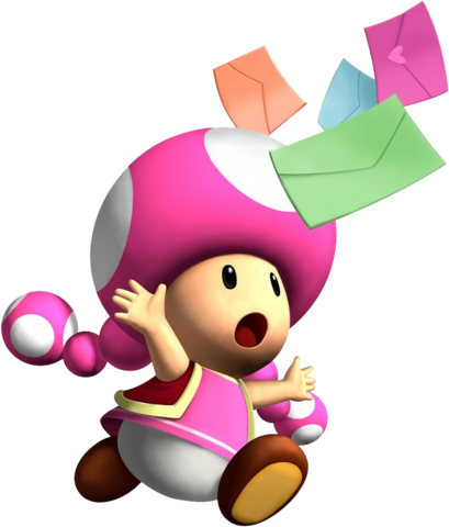 File:Toadettecyl.png