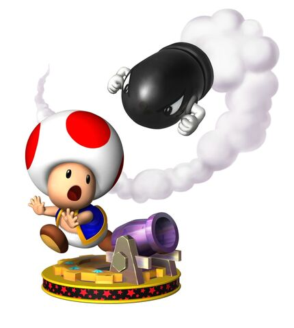 File:Mparty5 toad.jpg