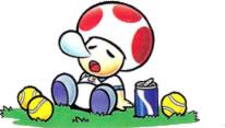 File:Mario'sT Toad.jpg