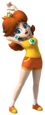 File:MaSatOG - Daisy.jpg