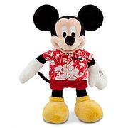 Hawaii-mickey-mouse-plush-toy----13-h-35334823-1-