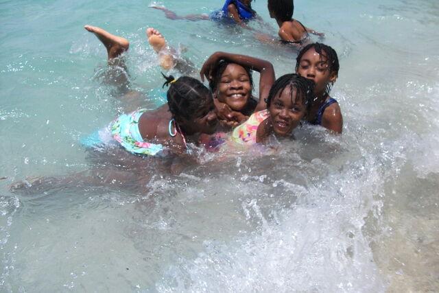 File:Haiti2014 057.JPG
