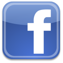File:Facebook favicon.png