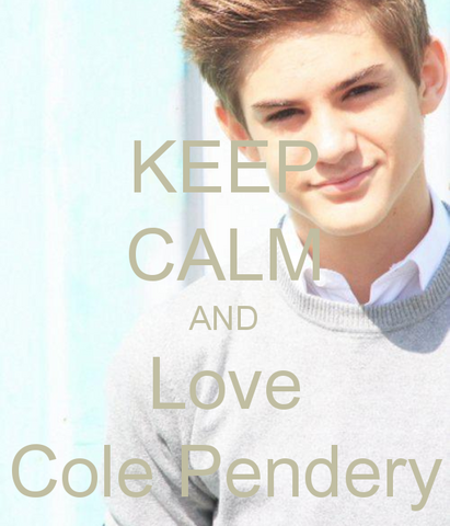 File:Keep-calm-and-love-cole-pendery-4.png
