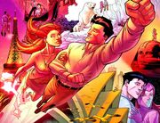 Invincible Vol 1 54 001