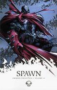 Spawn Origins Vol 1 15
