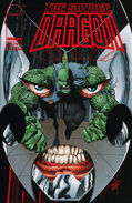 Savage Dragon Vol 1 20