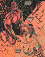 Al simmons in hell