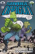 Savage Dragon Vol 1 103