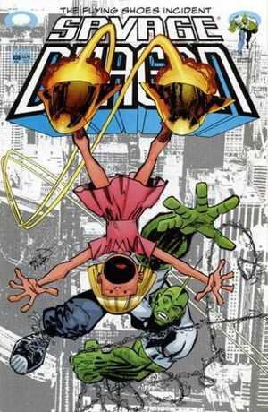 Cover for {{{Title}}} (2003)