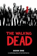 The-Walking-Dead-Book-1-Kirkman-Robert-9781582406190-1