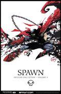 Spawn Origins Vol 1 5