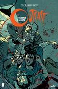 Outcast Vol 1 5