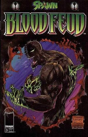 Cover for {{{Title}}} (1995)