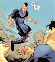 Invincible Vol 1 104 002