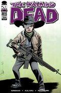 The Walking Dead Vol 1 104