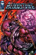Bloodstrike Vol 1 21