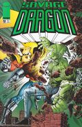 Savage Dragon Vol 1 48