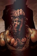 Deathblow 1