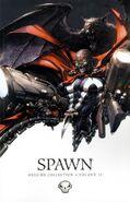 Spawn Origins Vol 1 12
