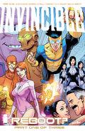 Invincible Vol 1 124
