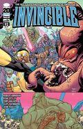 Invincible Vol 1 92