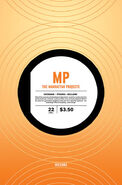 Manhattan Projects Vol 1 Cover 022