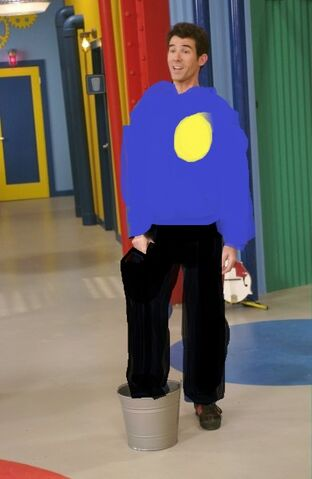 File:The Wiggles Rich the Blue Wiggle 1.jpg