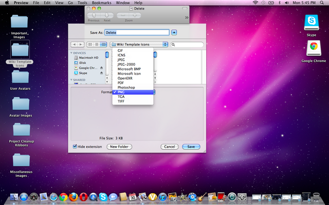 File:Screen shot 2012-04-30 at 5.45.12 PM.png