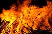 File:Large bonfire.jpg