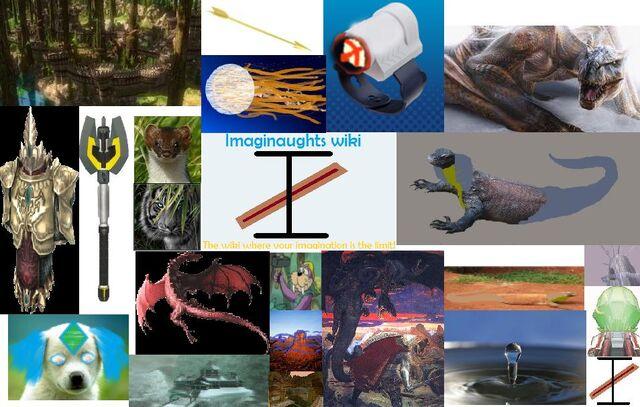 File:Imaginaughts Banner.jpg