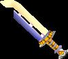 100px-Razor Sword