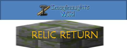 File:RELIC RETURN.png