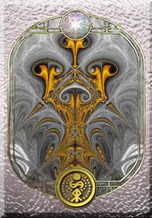 Gold01