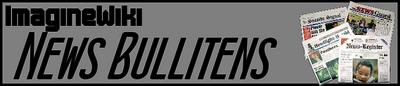 News bullitens banner