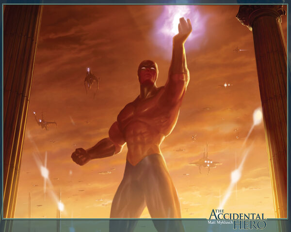 File:The Accidental Hero.jpg