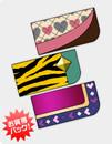 File:PS3Cat4-pack-costumes.jpg
