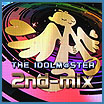 Song-theidolmaster2ndmix