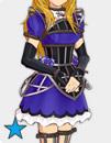 Cat11-costume-marionette