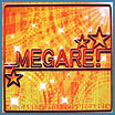 File:Song-megare.jpg