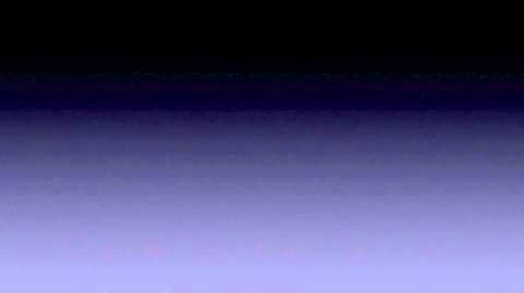 The Disney Tournament (IAS7) Talkshow - 12 7 2012 (400th VIDEO SPECIAL)