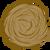 Orphan tumbleweed