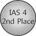 File:IAS4SilverMedal.png