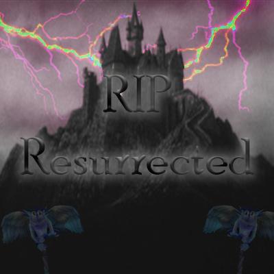 File:RIP Resurrected Logo.png